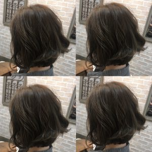 kamei*イメチェンお任せ下さい!!!!