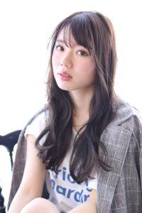 kamei*朝楽ちんデジタルパーマ♪