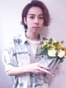 2019/08/10(女性)
