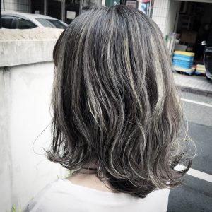 初めまして(^^)