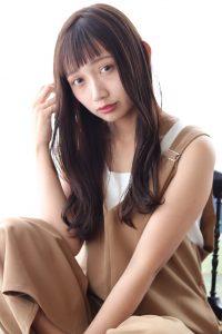 kamei*秋はチョコレートブラウンが可愛い◎