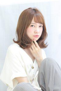 kamei*レイヤーがオススメです(^^)/