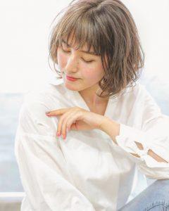 本日本年度最終日営業日☆10時から20時まで( ^ω^ )