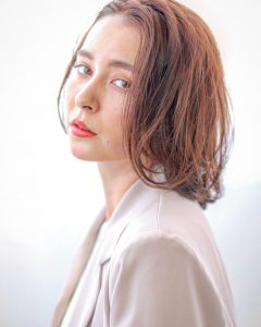 5月6日 水曜日 当日予約◎オージュア クーポン☆