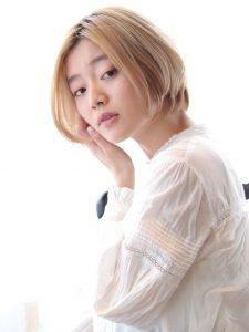 5月20日水曜日 当日予約◎平日限定 頭皮・髪ケア ヘアエステ♪