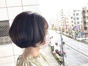 5月の営業時間のお知らせ☆