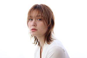 8月30日 日曜日 当日予約◎夏の頭皮、髪のケアにぜひ☆