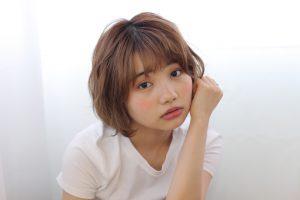 10月30日ご予約状況☆秋の髪質改善クーポン*
