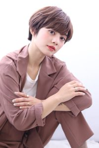 4月5日当日予約可能です◎髪質改善プランがオススメ☆