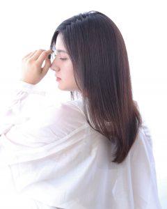 9月22日(水)当日予約12時以降◎初回、秋クーポン☆彡