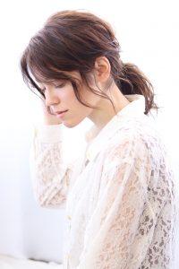 10月18日(月)当日予約◎イルミナ イノア オージュア☆