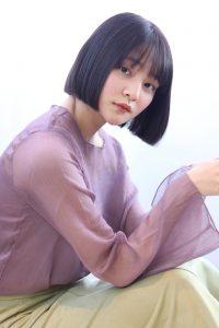 10月14日(木)当日予約◎イルミナ イノア オージュア◎
