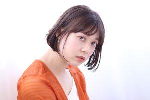 髪質改善*酸熱トリートメント☆